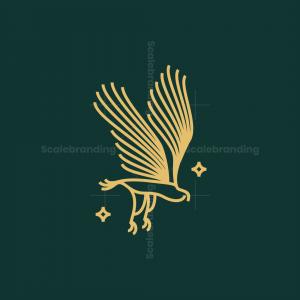 Angel Bird Logo