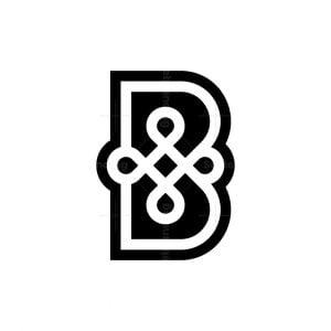 B Loop Logo