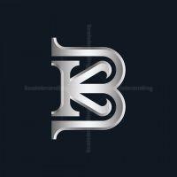 Silver Kb Or Bk Logo