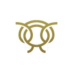Beauty Ant Logo