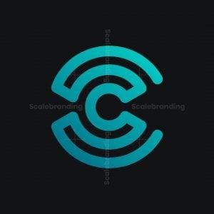 C Tech Logo