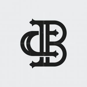 Cb Or Bc Logo