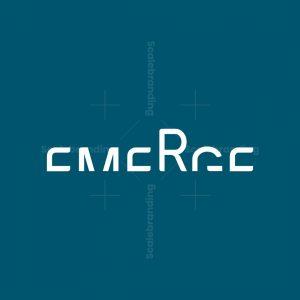 Creative Emerge Logo