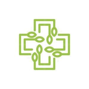 Cross Life Logo