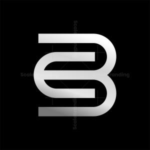 Eb Or Be Logo