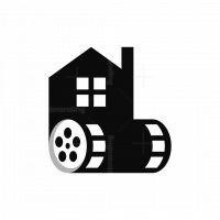 Film House Logo