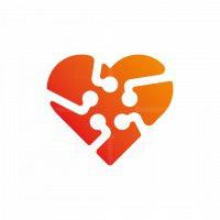 Heart Connect Logo
