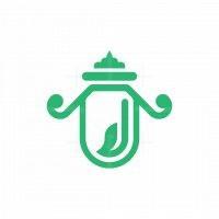 Herbal Chinese Logo