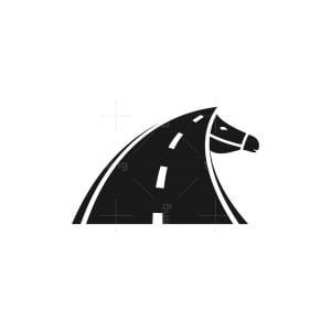Horse Road Logo