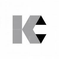 Ic Or Kc Logo