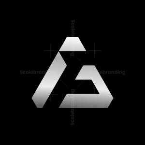 I Or F Or Ifd Logo