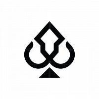 Ace Lion Logo