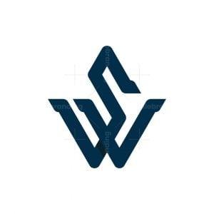 Ws Sw Logo
