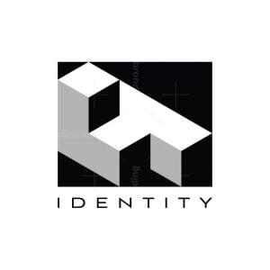 Lt Logo Tl Logo