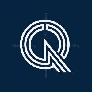 Q Line Logo