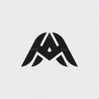 Ma Or Am Logo
