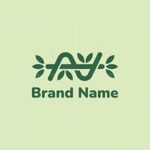 N Nature Logo