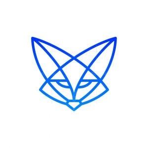 Network Fox Logo