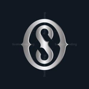 Os Or So Logo