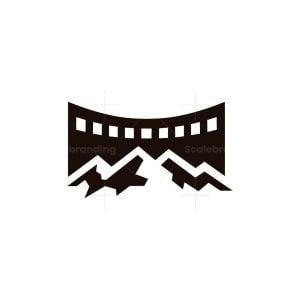 Peak Films Logo