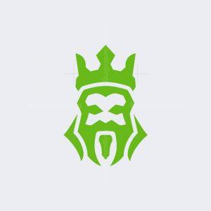 Poseidon Logomark