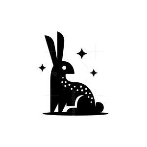 Rabbit Logo