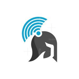 Spartac Signal Logo