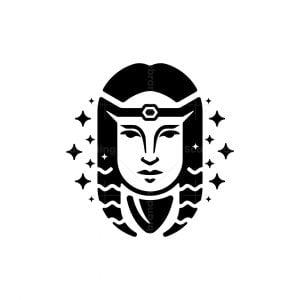 Star Goddes Logo