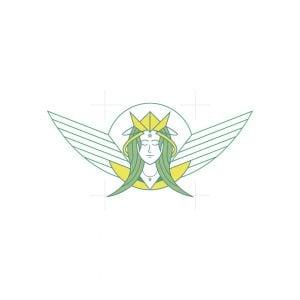 Star Princess Logo