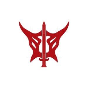 Bull Sword Logo
