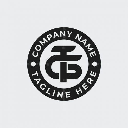 Tg Or Gt Logo