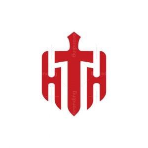 Th Sword Logo