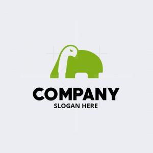 Tortoise Logomark