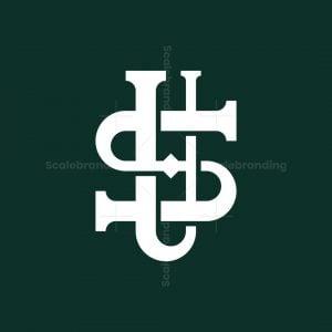 Us Or Su Logo
