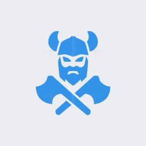 Viking Logomark