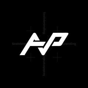 Modern Letters Ap Logo