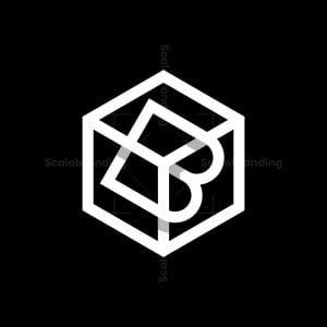 B Box Logo