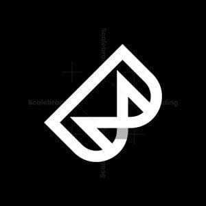 Bm Logo Or Mb Logo