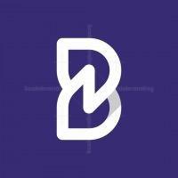 Bn Logo Or Nb Logo