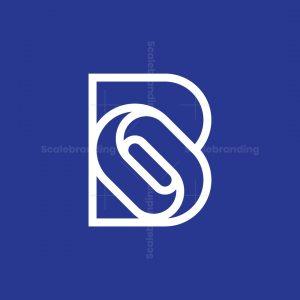 Bo Logo Or Ob Logo