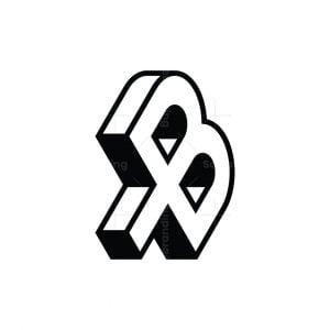 Bx Logo Xb Logo