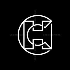 Ch Logo Hc Logo