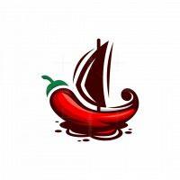 Chili Boat Logo