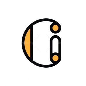 Ci Logo Ic Logo