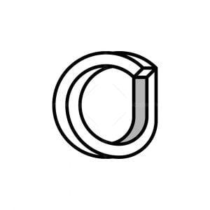 Cj Logo Jc Logo