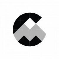 Cm Logo Mc Logo