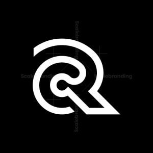 Cr Logo Rc Logo