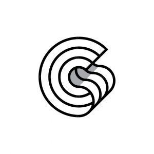 Cs Logo Sc Logo
