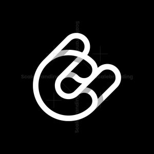 Cu Logo Uc Logo