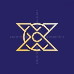 Cx Logo Xc Logo